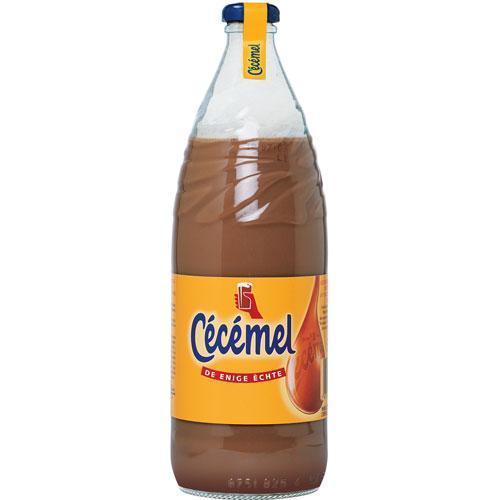 CECEMEL 1L