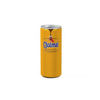 CECEMEL 24x25 CL (Cans)