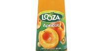 LOOZA ABRICOT 20CL