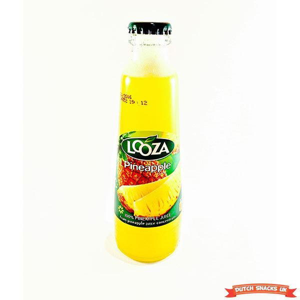 LOOZA ANANAS 20 CL
