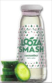 LOOZA CUCUMBER 20 CL