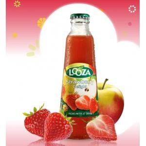 LOOZA FRAISE 20CL