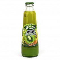 LOOZA ACE GREEN KIWI 20CL