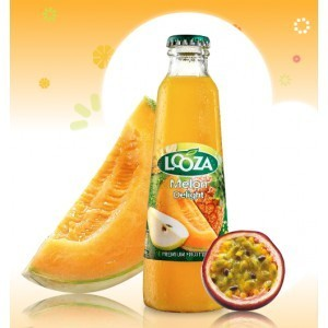 LOOZA MELON 20CL