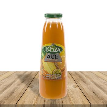 LOOZA MULTI-ACE 20 CL