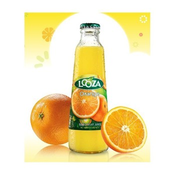 LOOZA ORANGE 20CL