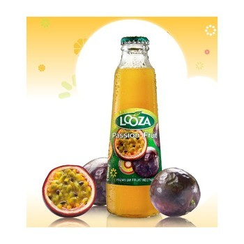 LOOZA PASSION 20 CL