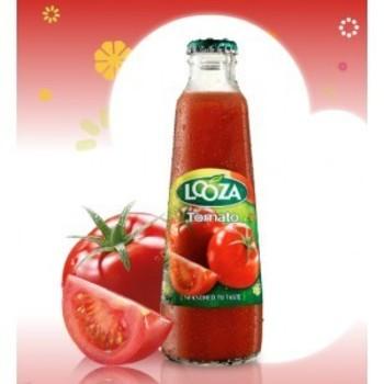 LOOZA TOMATE 6X1L