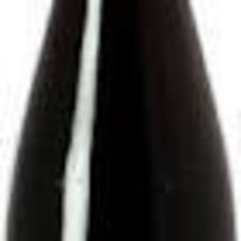 BOON KRIEK  12X0.75CL