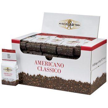 MISCELA D'ORO 250G (pack)