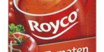 ROYCO TOMATE (X25)