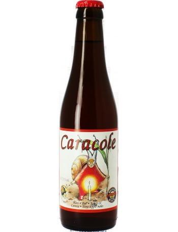 CARACOLE 33CL