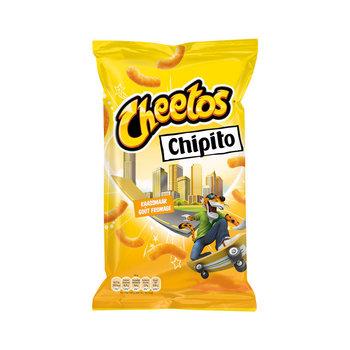 CHEETOS CHIPITOS 27gr