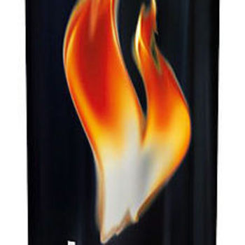 BURN : ENERGY DRINK 25cl (cans)