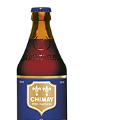 Chimay bleue (24x33cl)