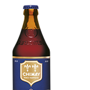 Chimay bleue (24x33cl)