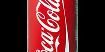 COCA COLA 24x33cl (cans)