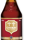 Chimay Rood (24x33cl)