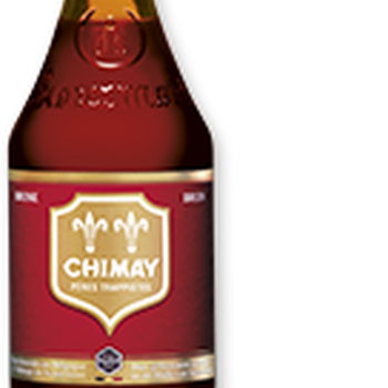 Chimay Rouge (24x33cl)