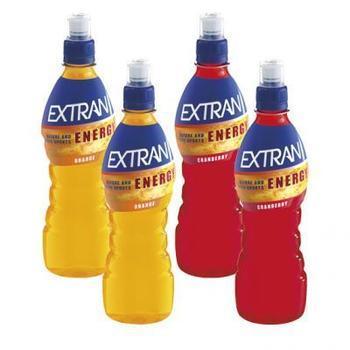 EXTRAN 33cl