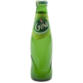 GINI 20cl