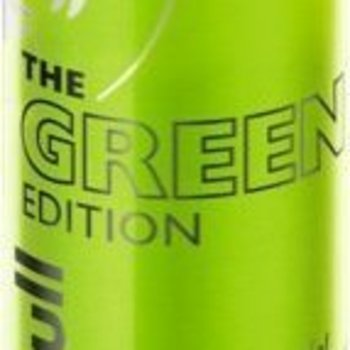 RED BULL GREEN 12x25cl