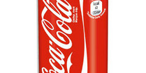 COCA COLA 24x15cl (cans)