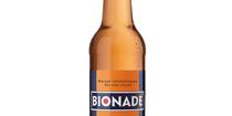 BIONADE ORANGE 24x33cl