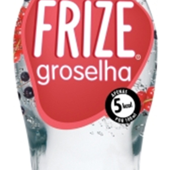 FRIZE GROSEILLE 24x25cl
