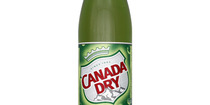 CANADA DRY 6x1.5l