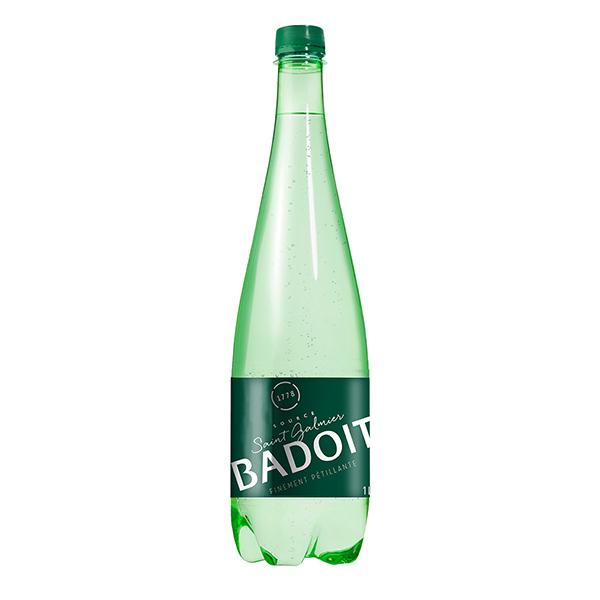 BADOIT 12x1l