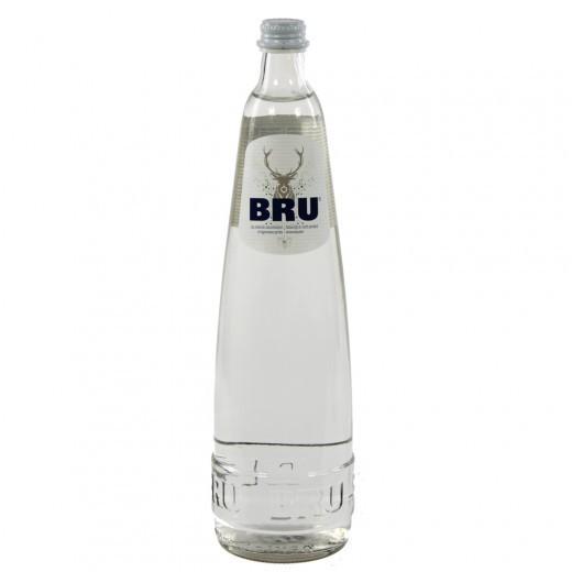 BRU 6x1.25cl