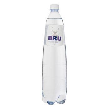 BRU 12x1L