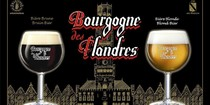 BOURGOGNE DE FLANDRES BLONDE ou BRUNE 33 CL
