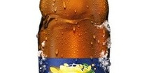 ICE TEA 25cl