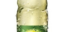 ICE TEA GREEN 25cl