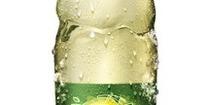 ICE TEA GREEN 25cl
