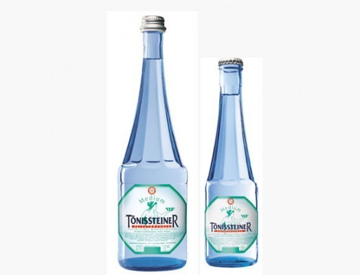 TONISSTEINER MEDIUM 25cl