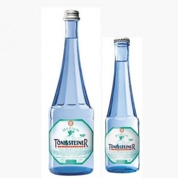 TONISSTEINER MEDIUM 75cl