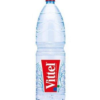 VITTEL 6x1.5l