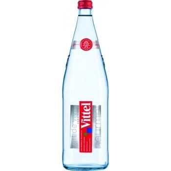 VITTEL 12x1l