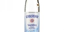 GEROLSTEINER GAZ 15x0.5L