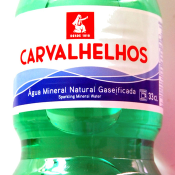 CARVALHELHOS gaz 24X25CL