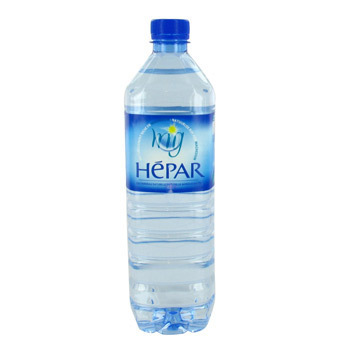 HEPAR 1l