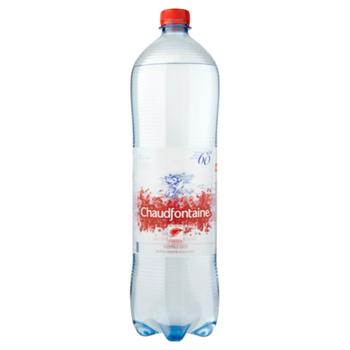 Chaudfontaine gaz 1l