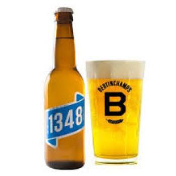 Bertinchamps 1348 30L