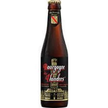 Bourgogne De Flandres 15L