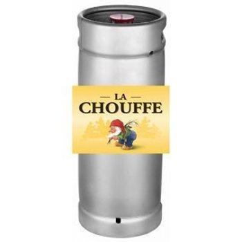 Chouffe 20L