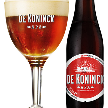 Dekoninck 20L
