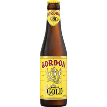 Gordon Finest Fold 15L